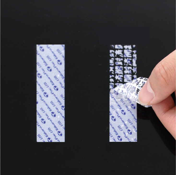 TKテープ1