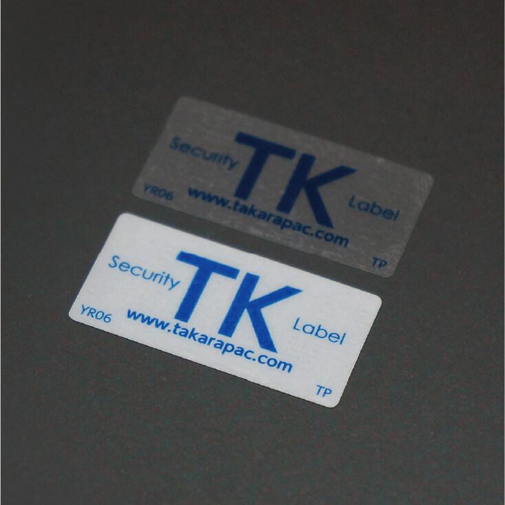 TKラベル(部分転移)1