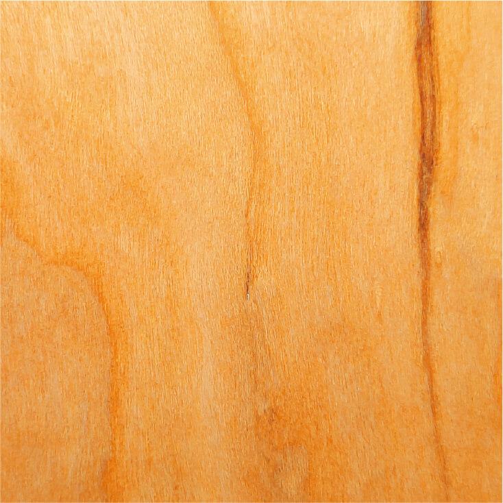Wood tack label4